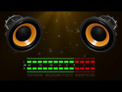 XXXTENTACION - Changes (Ubaid Malik Remix)