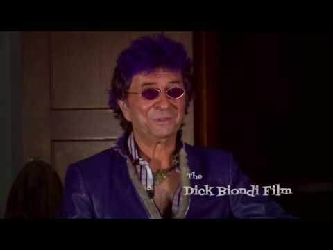 "The Dick Biondi Film: Jim Peterik ""That"
