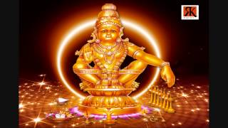Bhakthakoti - Ayyappa Bhakti Geethalu - Telugu Devotional Songs