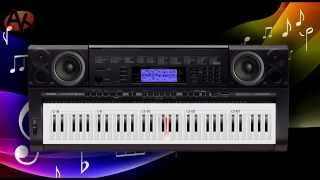 Haan Hasi Ban Gaye Soft Instrumental Piano Cover.mp3