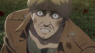 Watch Shingeki no Kyojin Season 2 Anime Trailer/PV Online