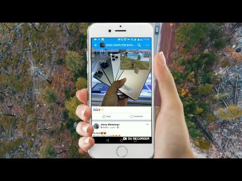 Youtube Vanced Terbaru Mei 2020 | No iklan Bisa Putar Latar belakang Dan Layar Mati