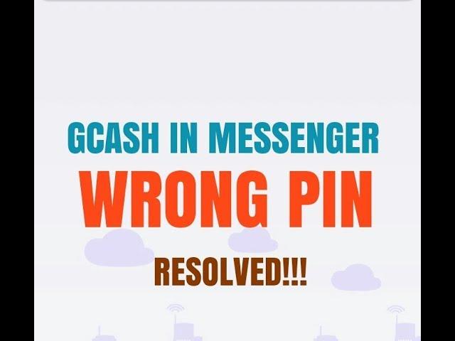 Full Download How To Unlock Gcash Mpin Easy Way Account