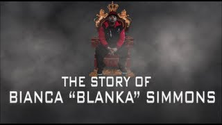 "City Limits Episode 3 - The Story Of Bianca ""Blanka"" Simmons  FULL EPISODES *NSFW*"