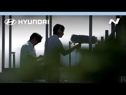 HyundaiWorldwide