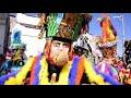 Video de Tultepec