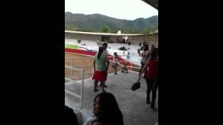 La Huerta Jalisco Part 2 2010