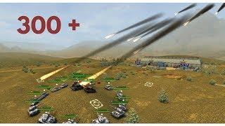 Tanki Online Meteor Gold  Rain With Admins - Cosmonautics Day