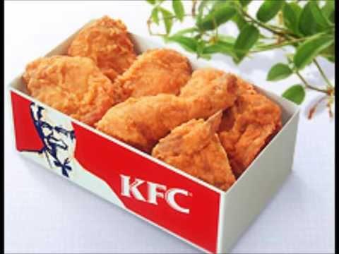 Business Strategy – KFC Company Essay Sample