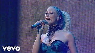 Download Mp3 Steps - Words Are Not Enough  Live At The M.e.n Arena '02