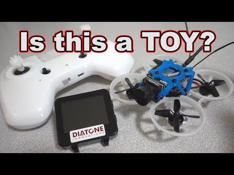 Dji Ryse Tello 2 | DJI Tello Drone Forum