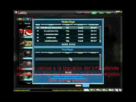 Operation 7 fiaa cash hack.