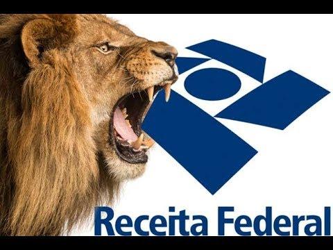 Imposto de Renda: as regras do leão para 2018