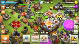 LEGIT WAY to get FREE GEMS in clash of clans (coc)