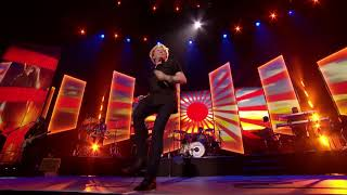 Baixar Simply Red | Tour 2020 All The Hits + Blue Eyed Soul