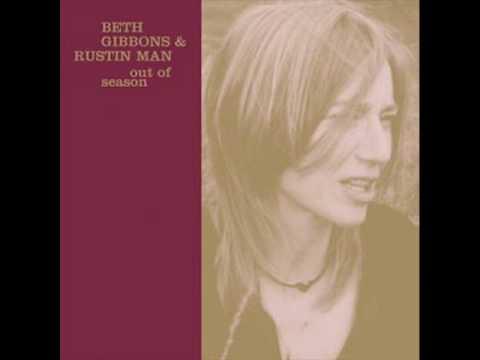 Beth Gibbons & Rustin Man - Drake