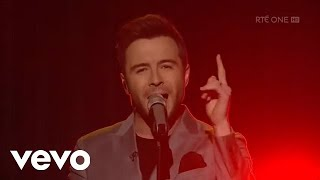 Westlife - My Blood (Live on The Late Late Show 2019)