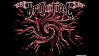 DragonForce - Cry of the Brave (Lyrics)