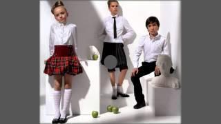 белорусская школьная форма для девочек(http://vk.cc/41UH9l Крупнейший интернет-магазин оденет ребенка к школе со вкусом!, 2015-07-27T17:05:19.000Z)