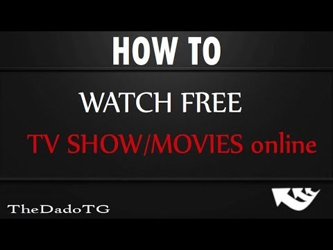 how to get hd tv on xbmc