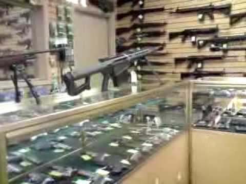 Florida Gun Exchange Youtube At florida gun exchange we are a family oriented business, and your premiere shooting sports super store! youtube