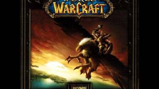 World Of Warcraft Ost (Full Album)