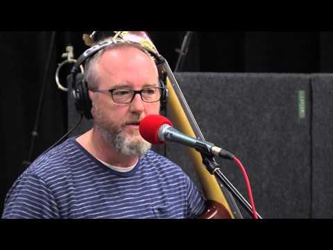 Balsam Range - Interview after 'Moon Over Memphis'