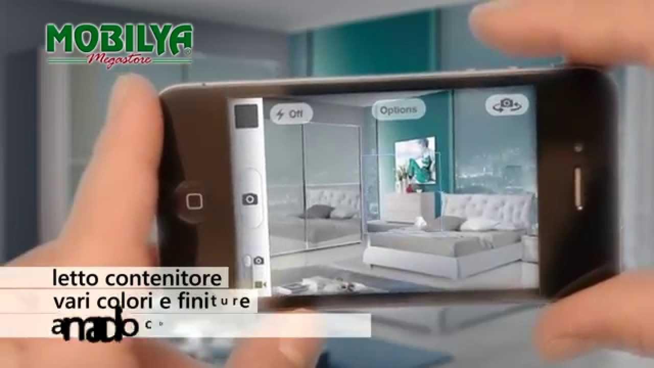 Mobilya megastore speciale casa marzo 2015 youtube for Mobilya arredamenti