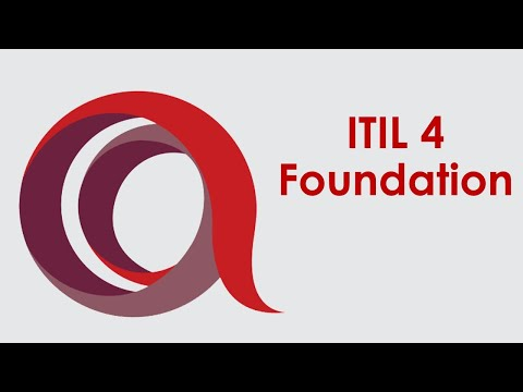 itil-4---itil-4-foundation-basic-in-15-minutes
