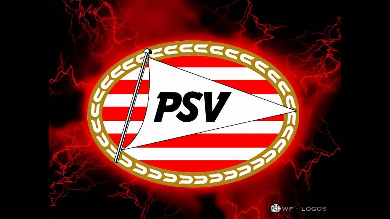 Nieuwe goaltune PSV 2011-2012 - YouTube