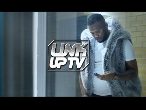 METROSAUCE - BOOMIN [ Music Video ] @metrosauce__11 @Avisualbyty | Link Up TV