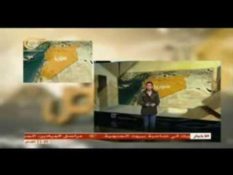Nettoyage ethnique à Adra par les terroristes et l'aveuglement de la communauté internationalede YouTube · Durée:  50 minutes 20 secondes