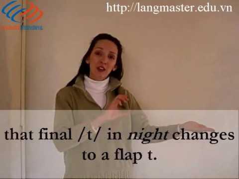 Lesson 14   Glottal Stop   English Pronunciation   YouTube 1