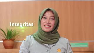 Download Video Profil Kementerian Pertanian Pusat PVTPP MP3 3GP MP4