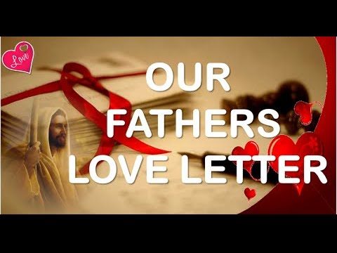 Our fathers love letter malayalam youtube our fathers love letter malayalam thecheapjerseys Image collections
