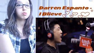 Baixar Darren Espanto -