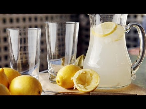 Рецепты творожного крема -