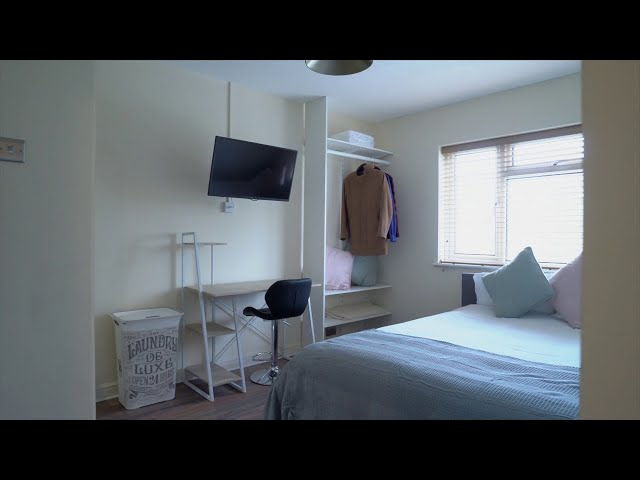 Boutique, Homely Double Room!  Main Photo
