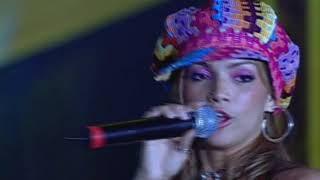 Смотреть клип Kelly Key - Medley Anos 60