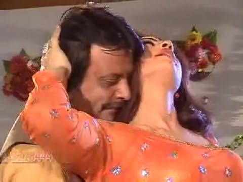 Jahangir Khan, Kiran Khan, Nazia Iqbal -...