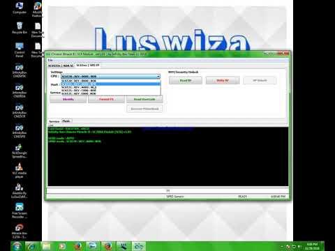 Itel it2090 tagged videos   Midnight News