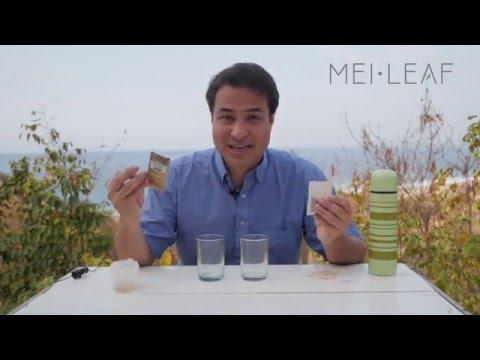 Tea Bag Vs Loose Leaf The Taste Test
