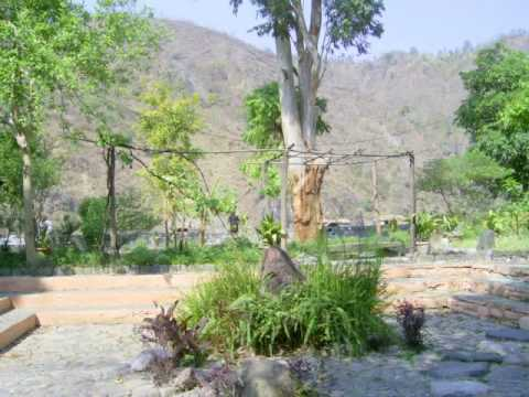 Haidakhan Baba Ji