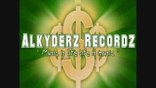 free mp3 songs download - Jay1 henry mp3 - Free youtube converter