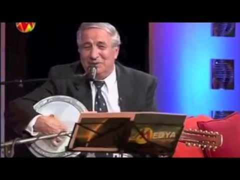 ARAMÊ TIGRAN - Hunermendê Mezin 2003