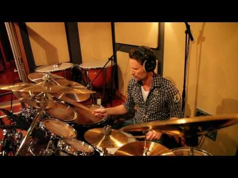 Fast and Furious by Brian Tyler  recording session footage from Fast Five