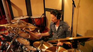 Baixar - Fast And Furious By Brian Tyler Soundtrack Recording Session Footage From Fast Five Grátis