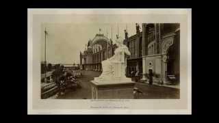 Всемирная выставка 1878 года в Париже