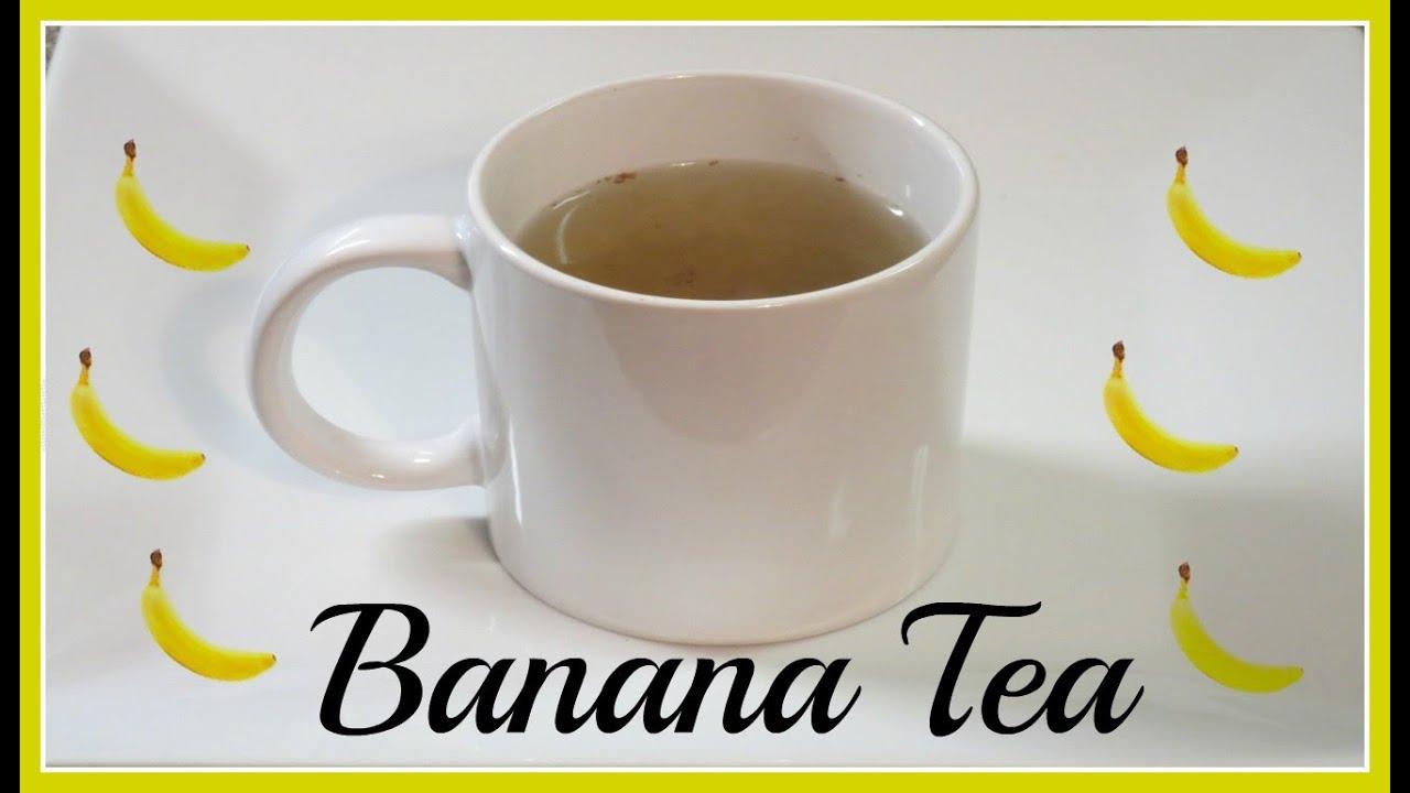 new-ways-to-jack-off-banana-guy-fuckinggirl