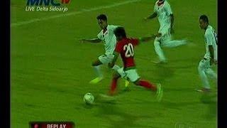 Indonesia U19 VS Timor Leste U19 2-0 AFF Highligh HD thumbnail